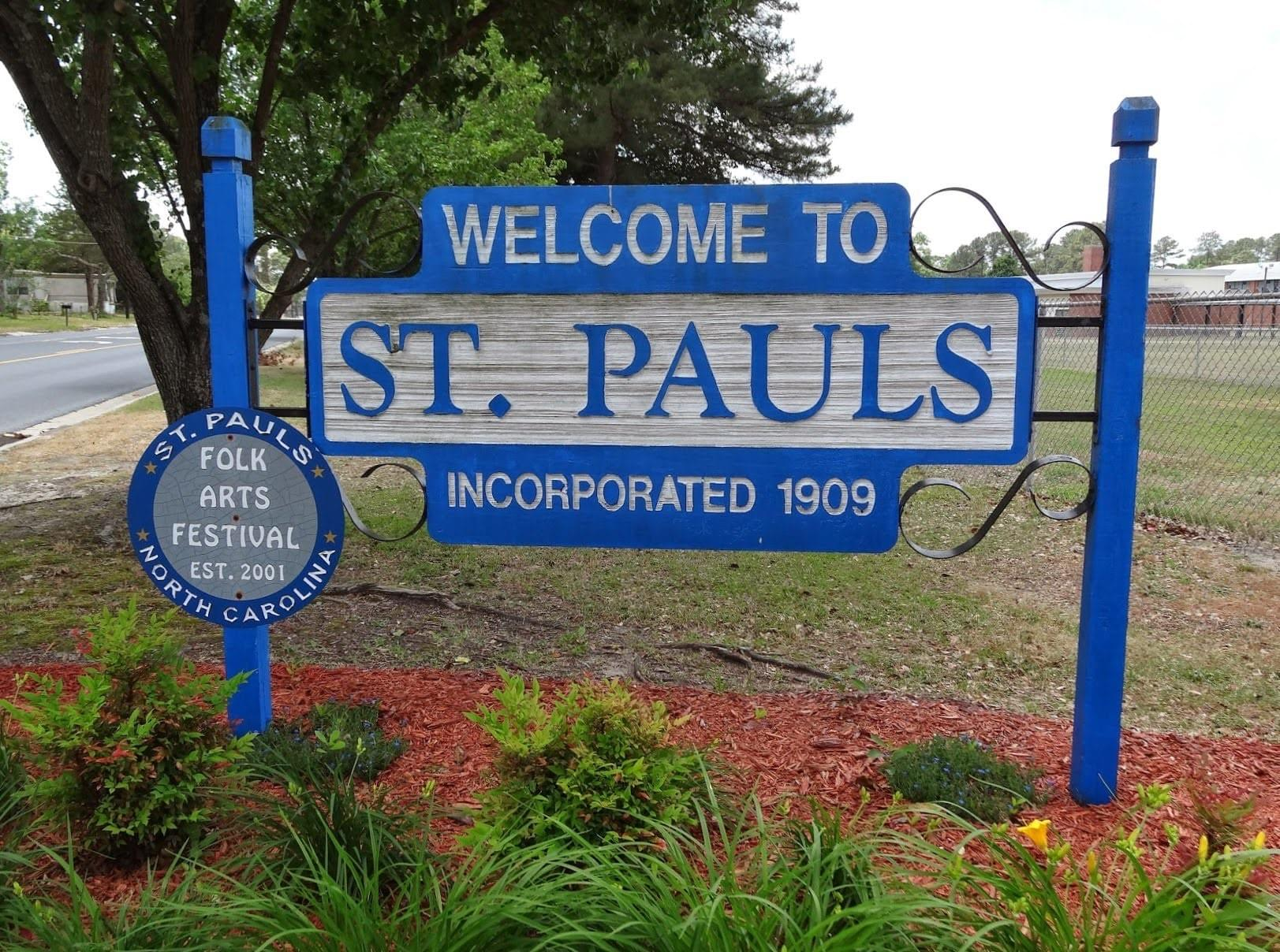 St. Pauls, NC Furnace & Air Conditioning Installation, Repair & Maintenance